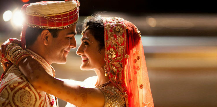 top best matrimonial websites in india 2019
