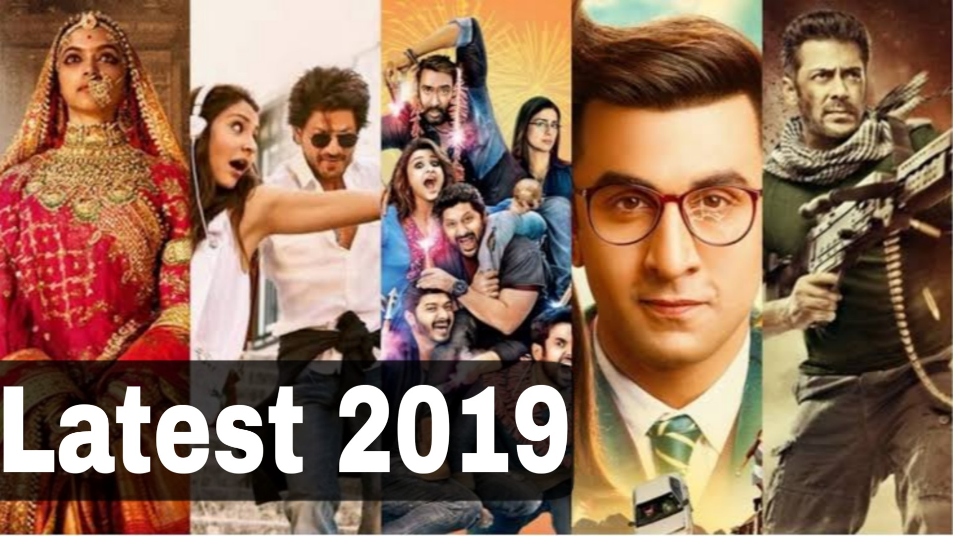 cool movies bollywood 2019 free download